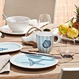 Zoom IMG-2 villeroy boch colourful life cosy