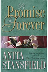 A Promise of Forever Kindle Edition
