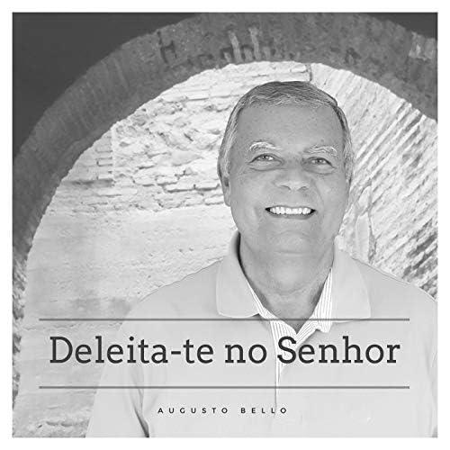 Augusto Bello