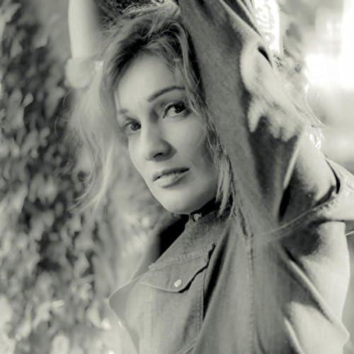 Vanda Winter