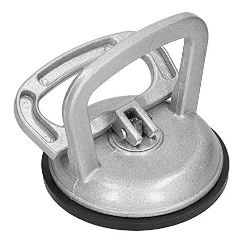 YOIM Extractor de Vidrio, removedor de elevación de Vidrio Manual Duradero, Firme, Antideslizante para la Oficina para la eliminación de abolladuras de la Carcasa del automóvil para el hogar