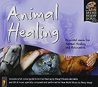 Animal Healing by BODY & SOUL SERIES MIND (2004-01-20)
