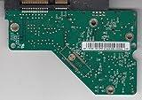 WD10EADS-65M2B0, 2061-701640-502 02PD3, WD SATA 3.5 PCB