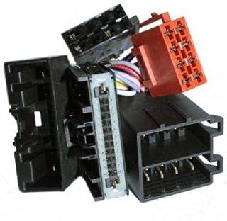 Suchergebnis Auf Für Isotec I Sotec Audio Video Auto Elektronik Elektronik Foto