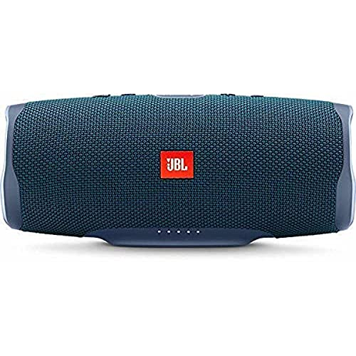 JBL Charge 4, Wireless Portable Bluetooth Speaker, JBL...