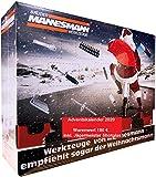 Mannesmann Adventskalender 2020...