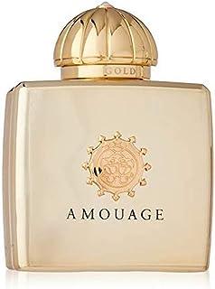 Amouage Gold for Women Eau de Parfum 100ml