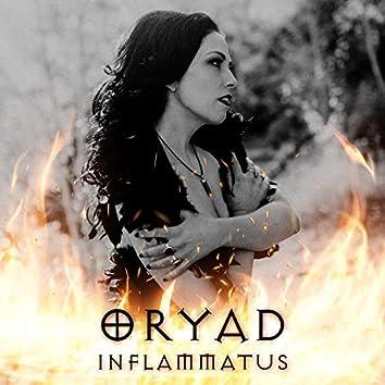 Inflammatus
