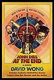 John Dies at the End (John Dies at the End, 1)