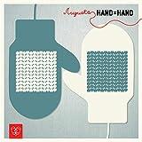 Augusta HAND x HAND