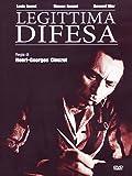 Legittima Difesa [Italia] [DVD]