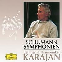 5 by Herbert Von Karajan (2008-12-03)