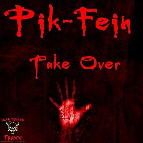 Pik-Fein