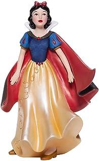 Disney Showcase, Figura de Blancanieves, para coleccionar, Enesco