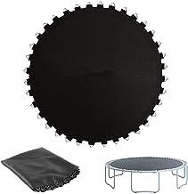 10ft tuin ronde trampoline vervangende springmat Geschikt voor ronde trampoline frameveren niet inbegrepen