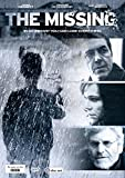 The Missing [DVD] [Import anglais]