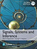 Signals Systems & Global Edition