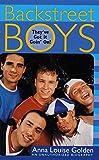 Backstreet Boys: They've Got It Goin' On! (English Edition)