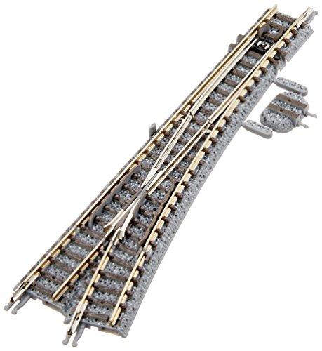 TOMIX Nゲージ 電動ポイント N-PL541-15 F 完全選択式 1272 鉄道模型用品