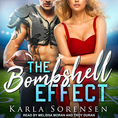 The Bombshell Effect Titelbild