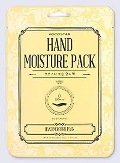 Best kocostar hand mask Reviews