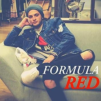 Formula Red