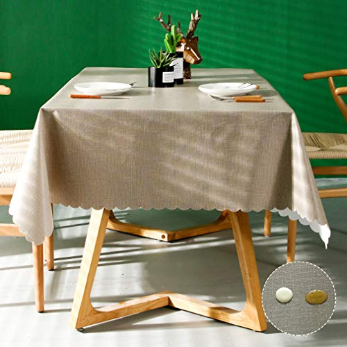mesa cuadrada fabricante Pahajim