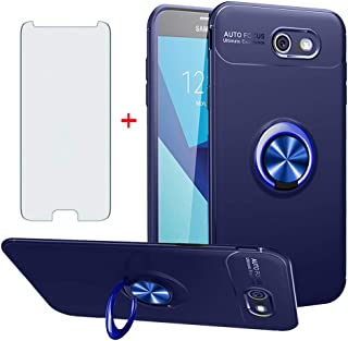 Best samsung galaxy j7 prime case cover Reviews