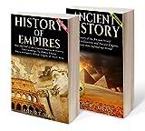 Ancient History, Bundle 1: History of Empires, Ancient History (Ancient History...