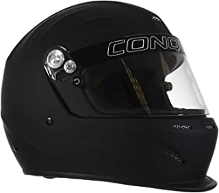sparco helmet accessories