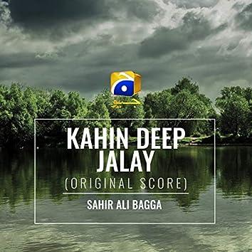 Kahin Deep Jalay (Original Score)