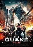 THE QUAKE ザ・クエイク [レンタル落ち] image