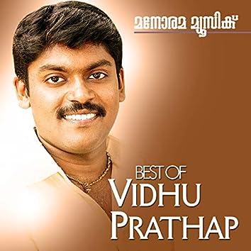 Best of Vidhu Prathap