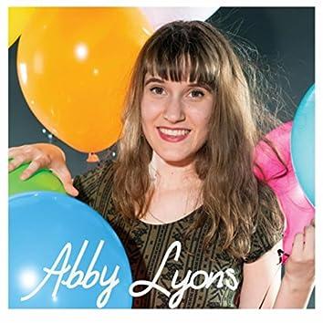 Abby Lyons