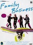Family Business [Import Italien]