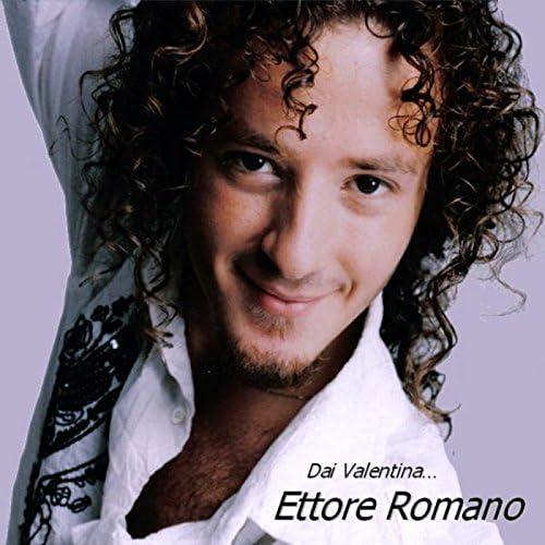 Ettore Romano