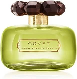 Best sarah jessica parker perfume covet 100ml Reviews