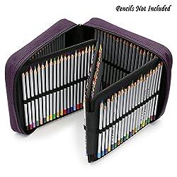 pencil organizer coloring organization