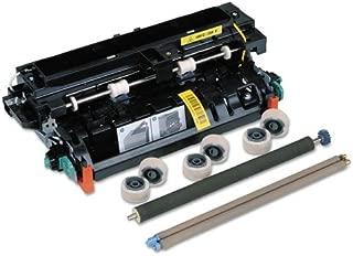 LEX40X4724 - Lexmark 40X4724 Maintenance Kit Type 1