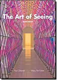 Art of Seeing, The