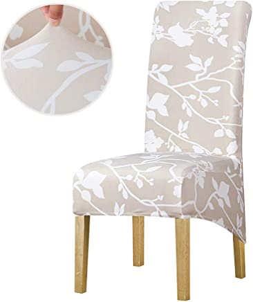 Amazon Co Uk Anhui Walle Trading Co Ltd Dining Chair