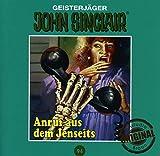 Tonstudio Braun,Folge 94: Anruf aus dem Jenseits - ohn Sinclair