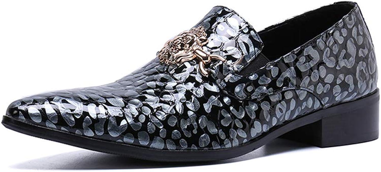 Manliga skor, modekläder, vanliga skor till arbetsknutar, arbetsknutar, arbetsknutar, bröllopsskor.  vara i stor efterfrågan