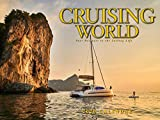 Cruising World 2020 Calendar