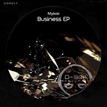 Business EP