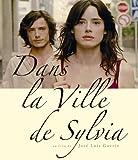 シルビアのいる街で BD [Blu-ray] image