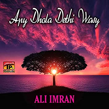 Apy Dhola Dethi Wasy - Single
