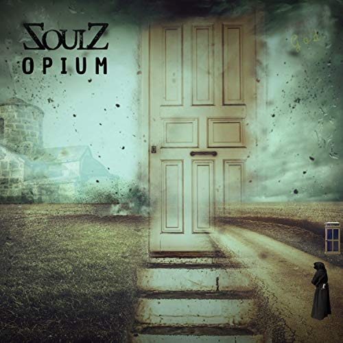 bett opium 140x200