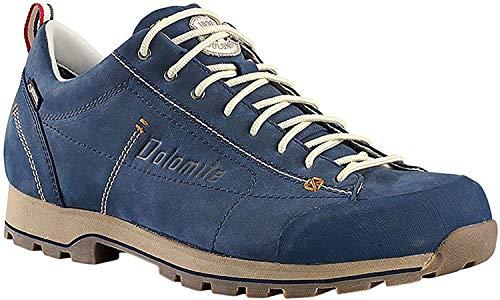 Dolomite Cinquantaquattro Low FG GTX Blue 44