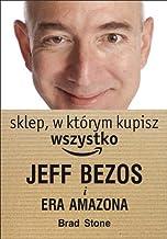 Sklep, w ktorym kupisz wszystko (Polish Edition)